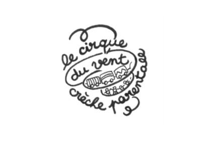 Le Cirque du Vent – 93200
