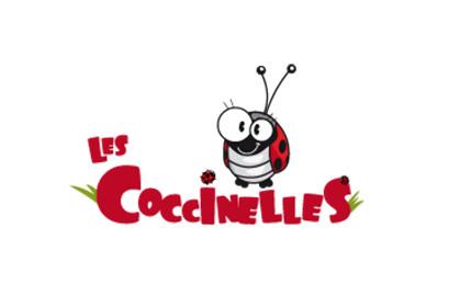 Les Coccinelles – 92140