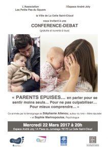 Conf_parents-epuises