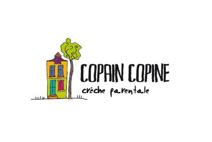Copain Copine – 94140