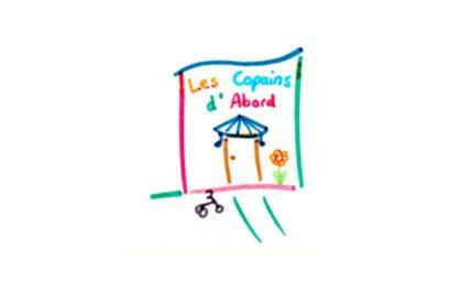 Offre d'emploi : Aide-auxiliaire de puériculture – Meudon (92)