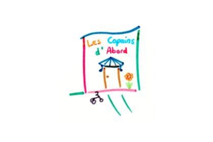 Les Copains d'Abord – 92190