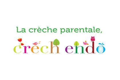 Crech'endo – 92160