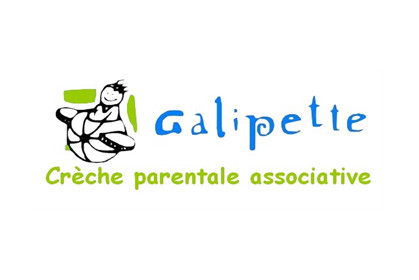 Galipette – 92700