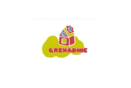 Grenadine – 92130