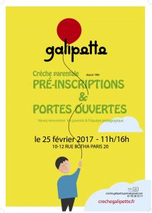 Portes-ouvertes-galipette(1)