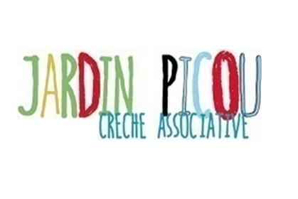Jardin Picou – 93200