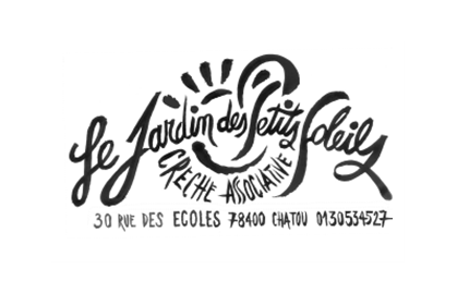 Le Jardin des Petits Soleils – 78400