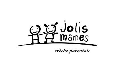 Jolis Mômes – 93500