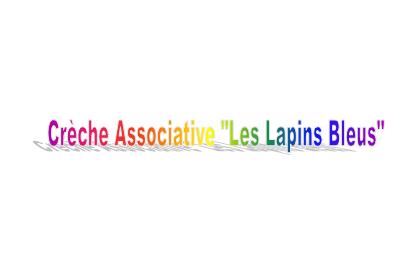 Les Lapins Bleus – 78730