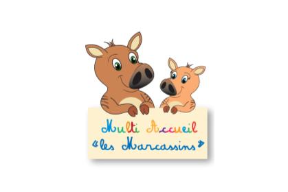 Les Marcassins – 95470