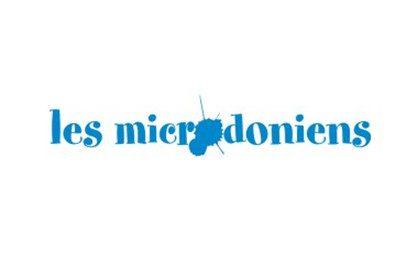 Offre d'emploi : Aide auxiliaire de puériculture – 93400 Saint-Ouen