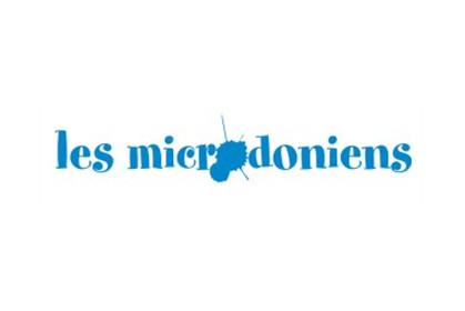 Les Microdoniens – 93400