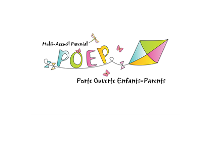 POEP – 94500
