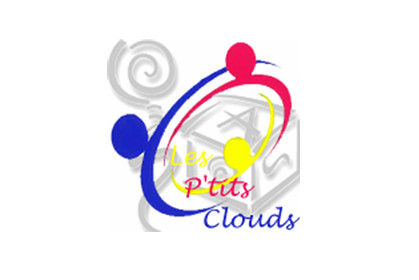 Les P'tits Clouds – 92210