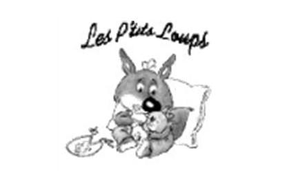 Les P'tits Loups – 92230