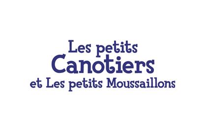 Les Petits Canotiers – 94130