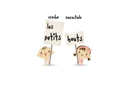 Les Petits Bouts – 92410