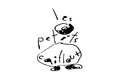 Les Petits Cailloux – 94270
