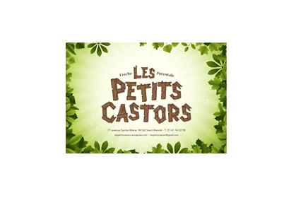 Les Petits Castors – 94160