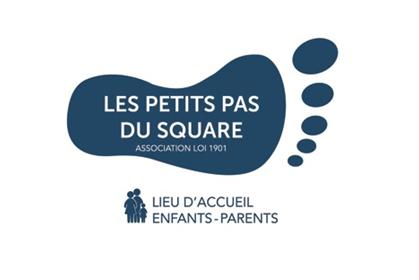 Les Petits Pas du Square – 78380
