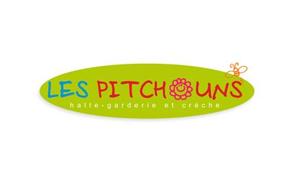 Les Pitchoun's – 78580