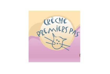 Premiers Pas – 92300