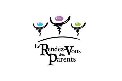 Le Rendez-vous des Parents – 92800