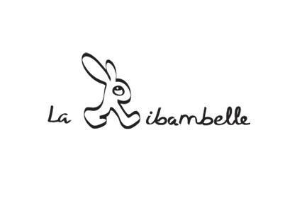 La Ribambelle PAPEF – 94120