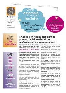 plateforme-acepp-2017