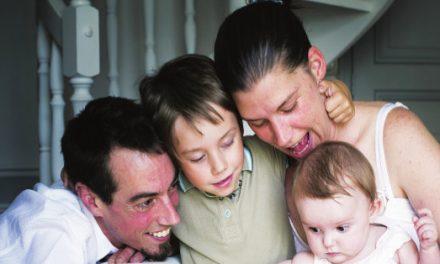 Colloque – L'Action publique en direction des parents. Quels problèmes? Quelles réponses?