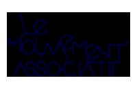 Parcours Emplois Compétences : quels enjeux pour les associations ?
