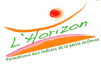 L'Horizon : journée portes ouvertes – 7 avril 2018