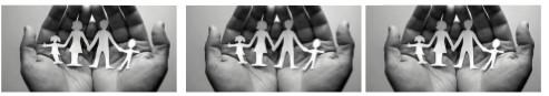 Groupe de parole sur la relation parents-enfants : 26 mai 2018 à Le Perchay 95