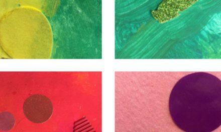 Les Microdoniens :  fête des 5 ans, dimanche 3 juin
