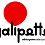 Offre d'emploi : Animateur.trice petite enfance – 75020 Paris