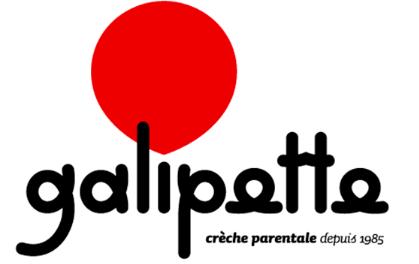 Places disponibles : Galipette – 75020 Paris