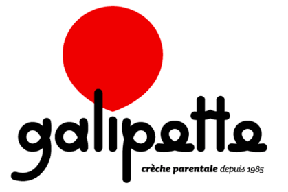 Places disponibles : Galipette – 75020 Paris