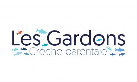 Offre d'emploi : Educateur.trice de Jeunes Enfants ou Auxiliaire de Puériculture – 75012 Paris