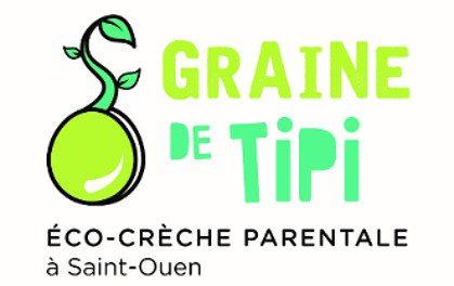 Offre d'emploi : assistant d'accueil petite enfance – 93400 St-Ouen