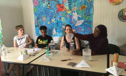 Concilier nettoyage écologique en crèche et prévention Covid-19 – 17 juin 2021