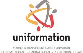 Uniformation : rencontre politique en IDF autour de la réforme de la formation profesionnelle