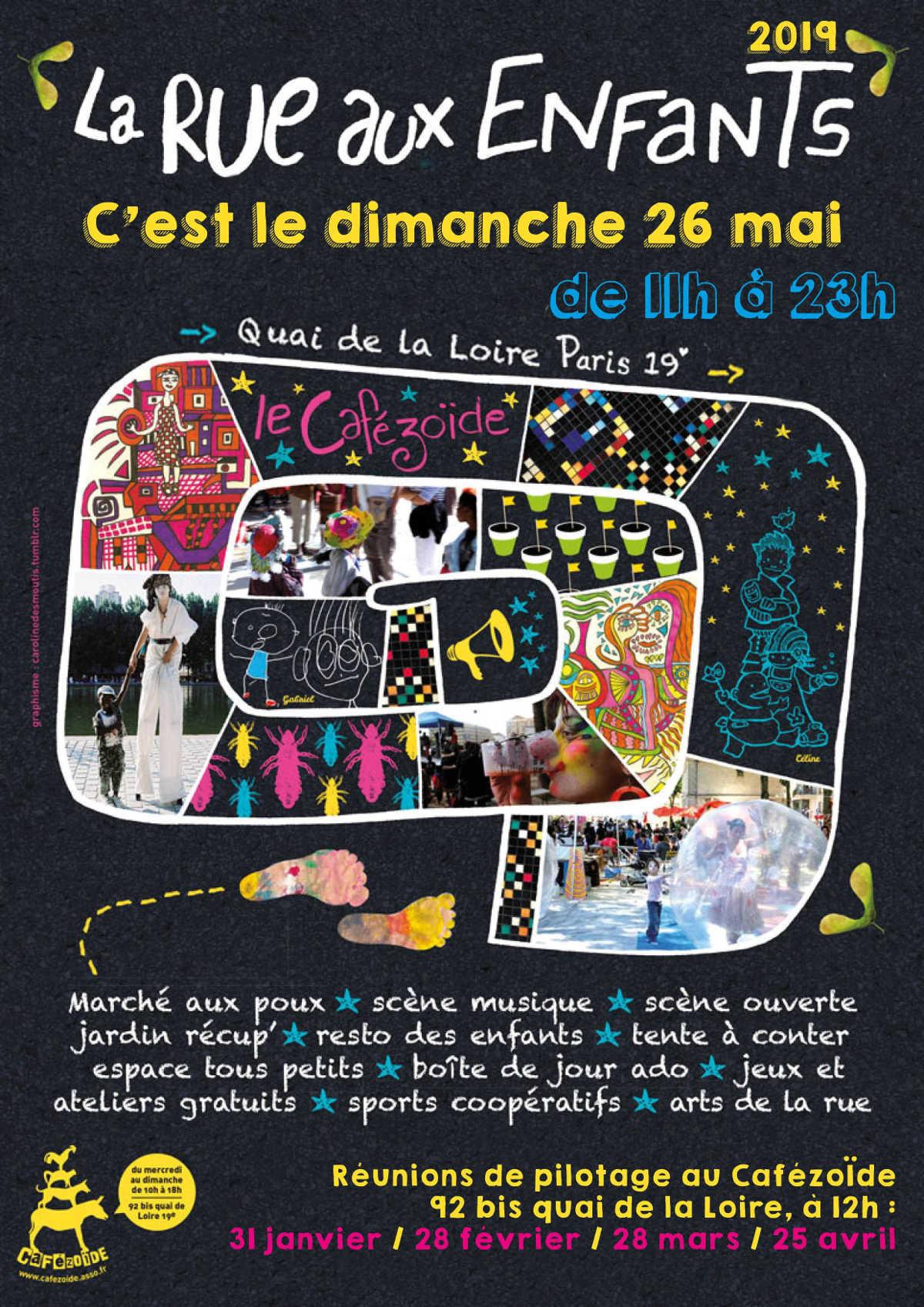 Affiche-cafezoide-la-rue-aux-enfants