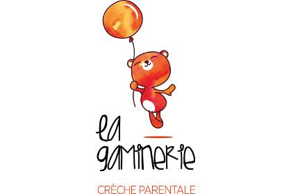 La Gaminerie – 92270