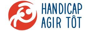 Handicap Agir tôt – Mardi 18 juin – 75001 Paris