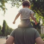 Fondation pour l'enfance : renforcer la qualité et la sécurité des liens nécessaires aux enfants