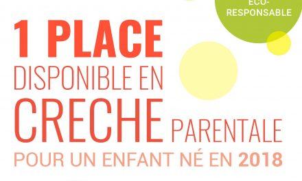 Place libre – Cool douche – 75014 Paris
