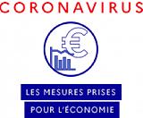 Coronavirus : aides et appuis exceptionnels