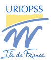 Aides aux associations – Note URIOPSS