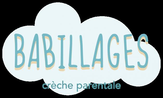 Places libres à Babillages – 75011 Paris